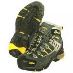 asolo,scarpa,trekking,montagna,escursioni,sport