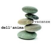 asolo,veneto,treviso,vacanze dell'anima,estate 2011,cultura,antonio canova,eleonora duse