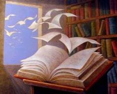 asolo,treviso,biblioteca,estate 2011,cultura,libri,villa,veneto