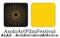 asolo,film,festival,rassegna,cinema