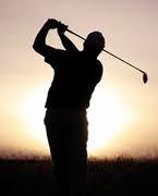 asolo,asolo golf club,treviso,golf,